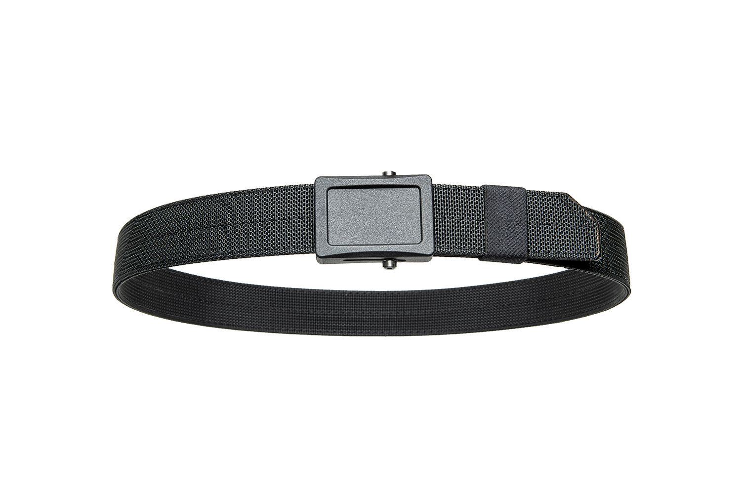 Aegis, Gen2 Buckle, MD, Black/Black